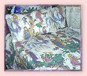 Queen size Fairy bedding