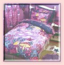 maries manor fairy bedding